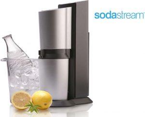 gasatore Sodastream